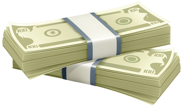 Money clip art png. Wads of transparent image