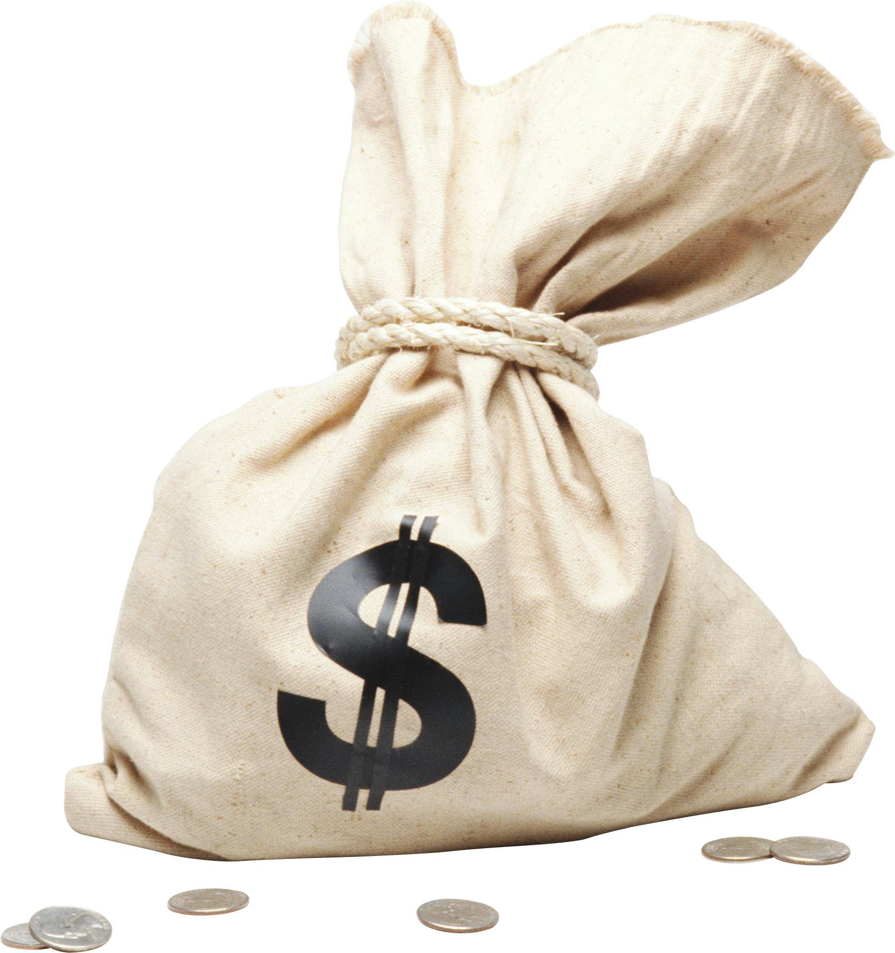 Image free pictures download. Money bag png