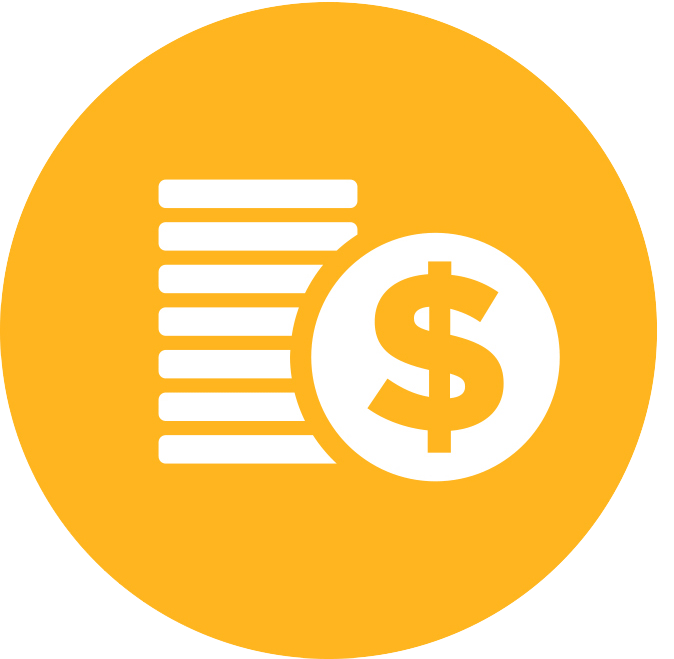 Money clipart financial resource. Center pacific service credit