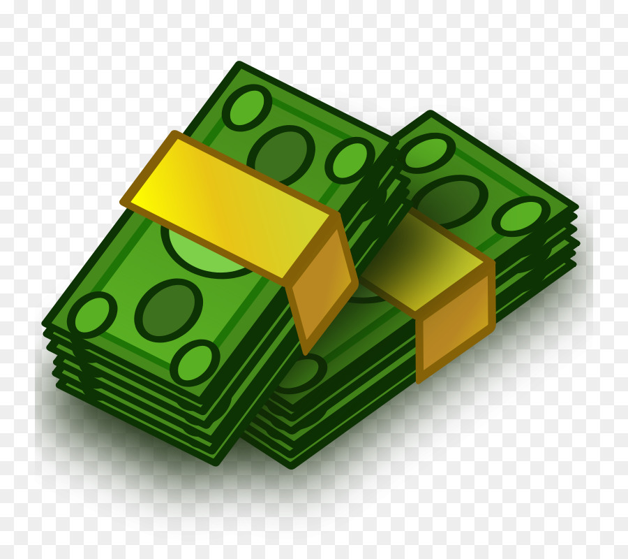 Money clipart green. Grass background png download