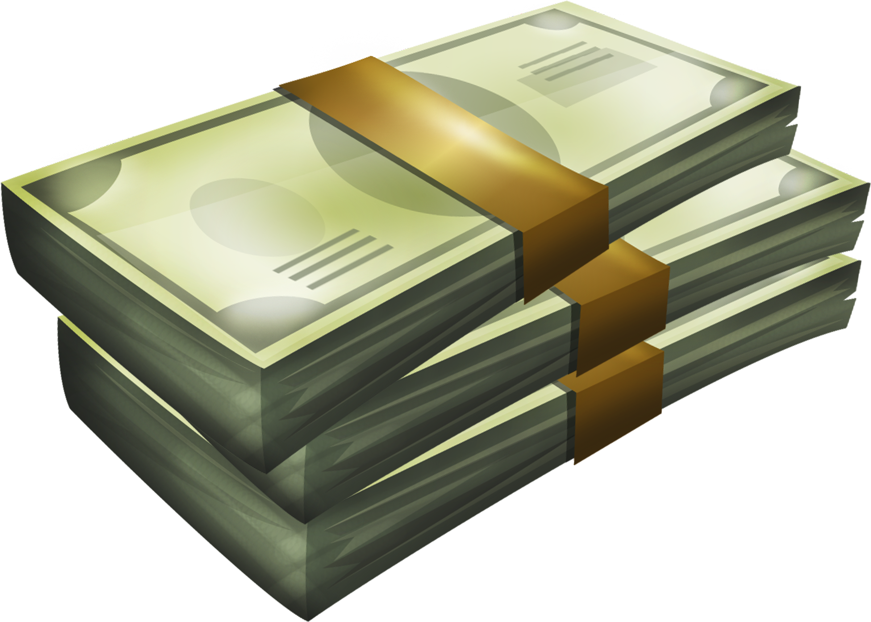 Stack of money png. Stacks www pixshark images