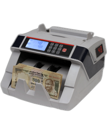 Mix value at rs. Money counter png
