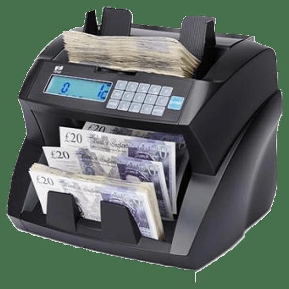 Ticket coin note eurocoin. Money counter png