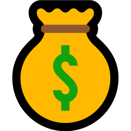 Money emoji png. Image resource download windows