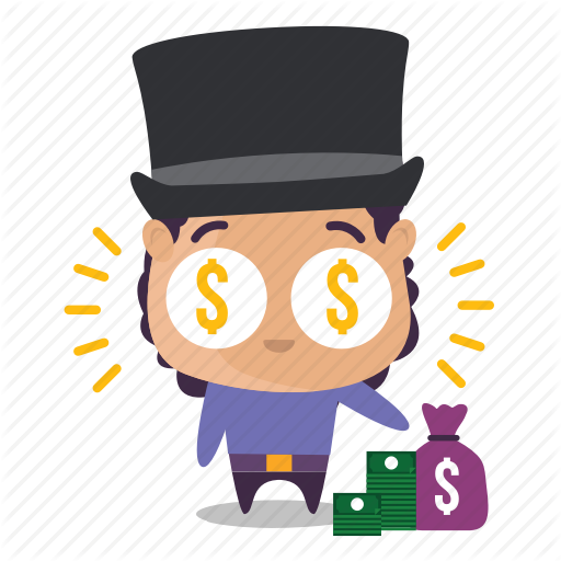 Boy emojis by haytham. Money emoji png
