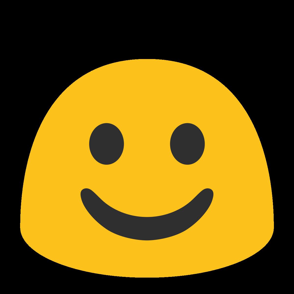 Money face emoji png. Wikipedia