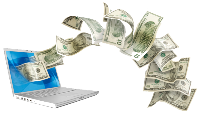 Money image png. Transparent pictures free icons