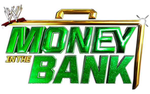 Money in the bank png. Image logo logopedia fandom