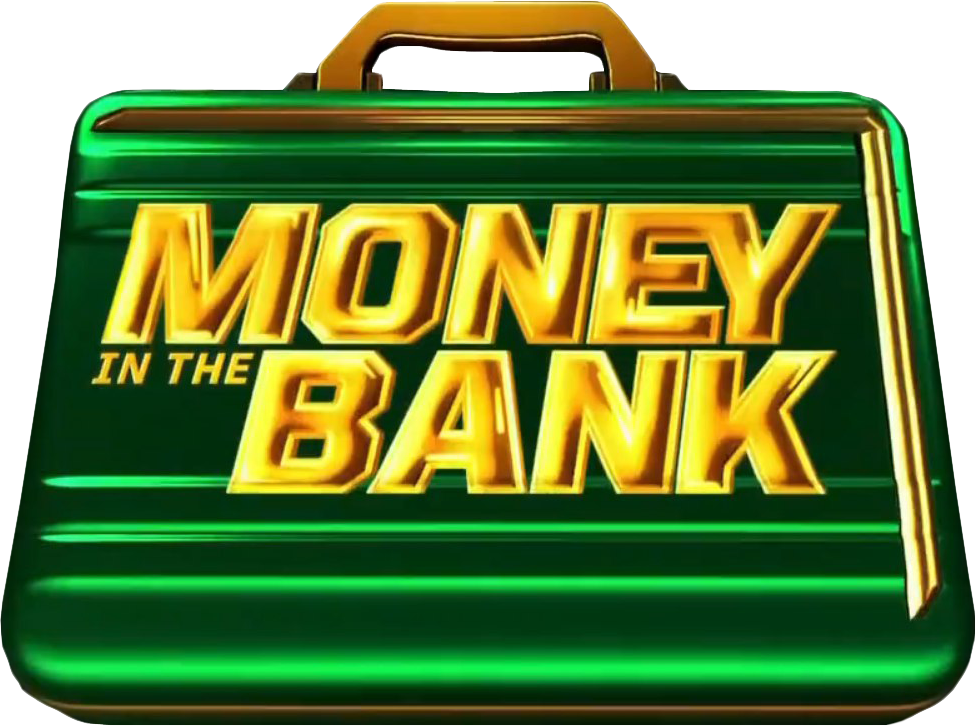 briefcase for free. Money in the bank png