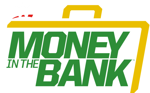 Ppv pro wrestling fandom. Money in the bank png