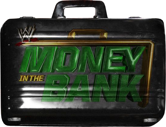 Money in the bank png. Image briefcase newlegacyinc wiki