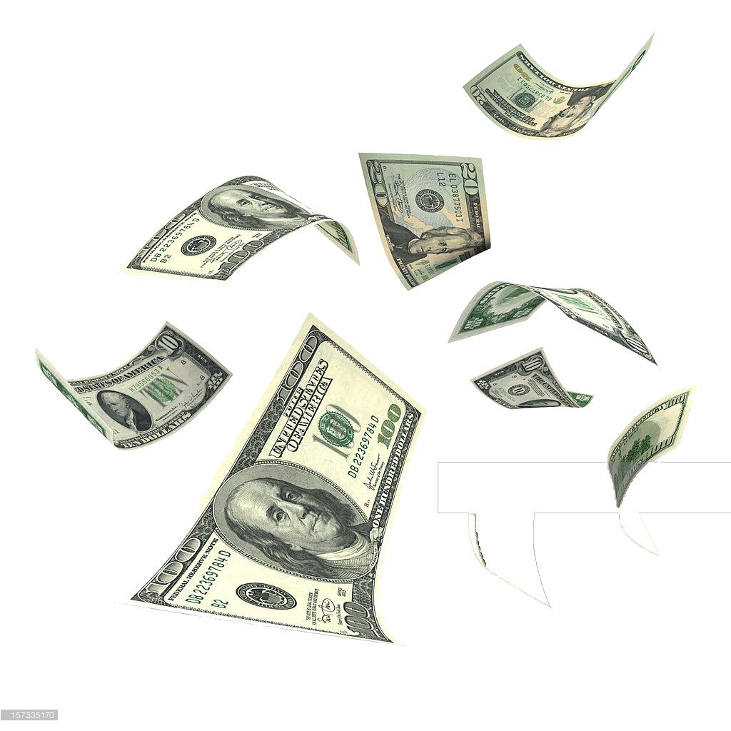 Money png. Clip art freeuse techflourish