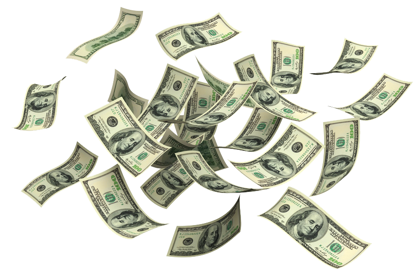 Money png. Transparent pictures free icons