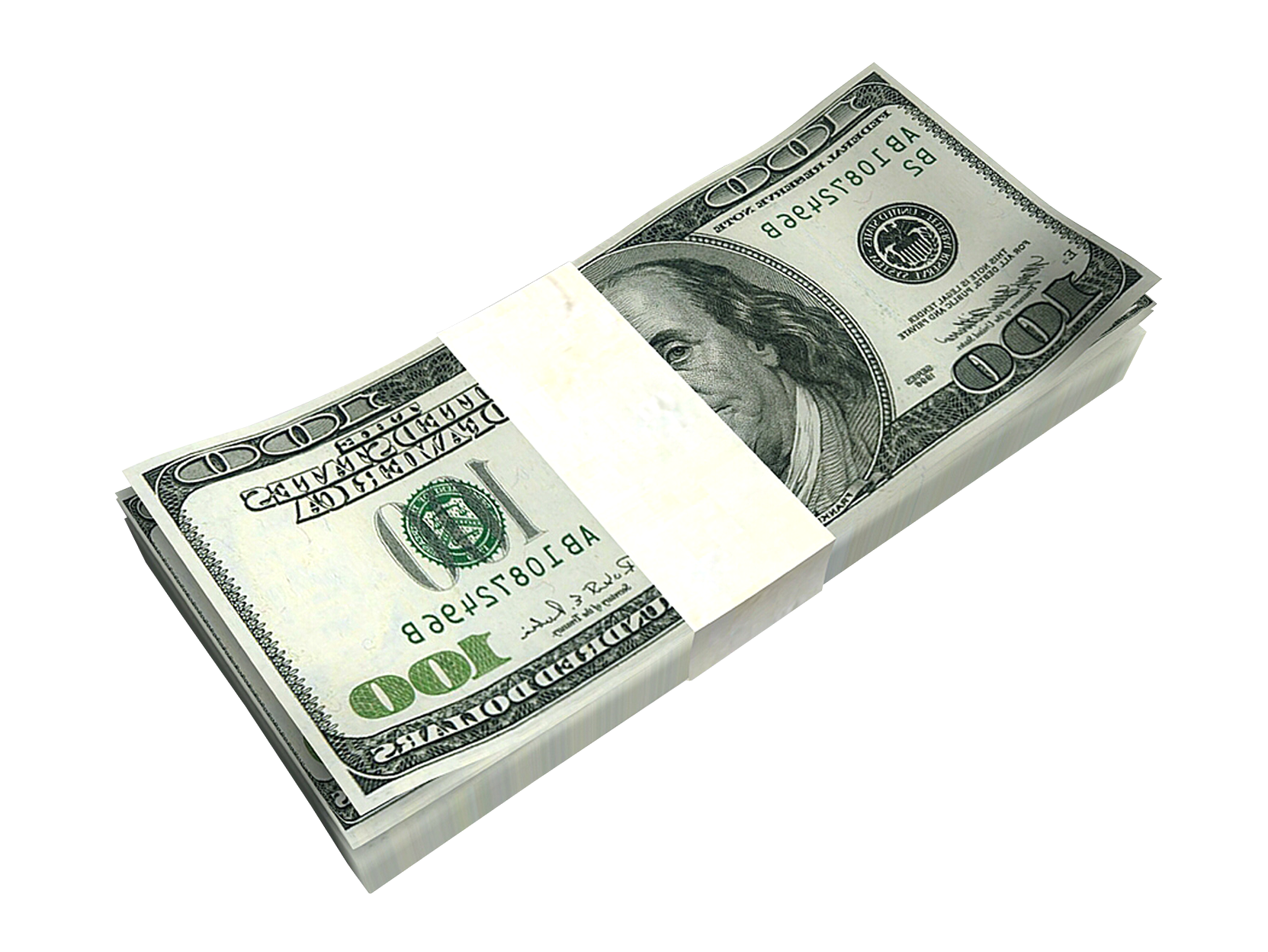Dollar free icons and. Money png