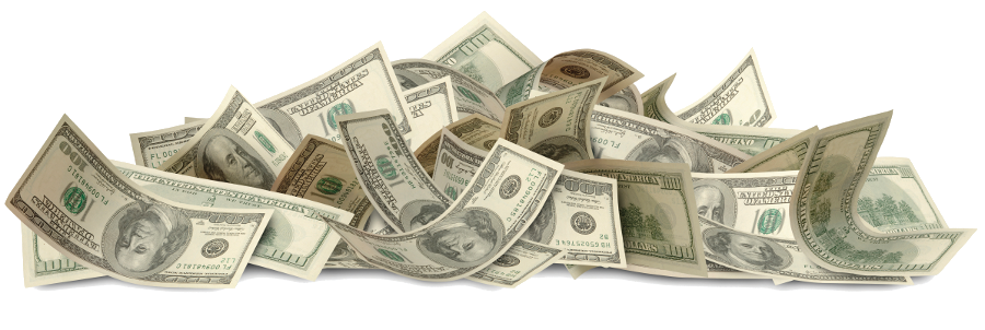 Index of images crs. Money png gif