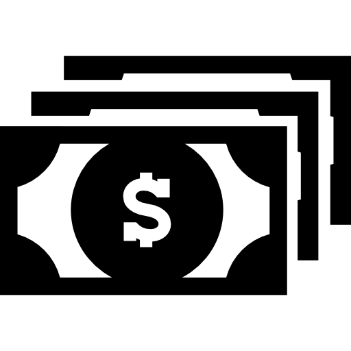 . Money png icon