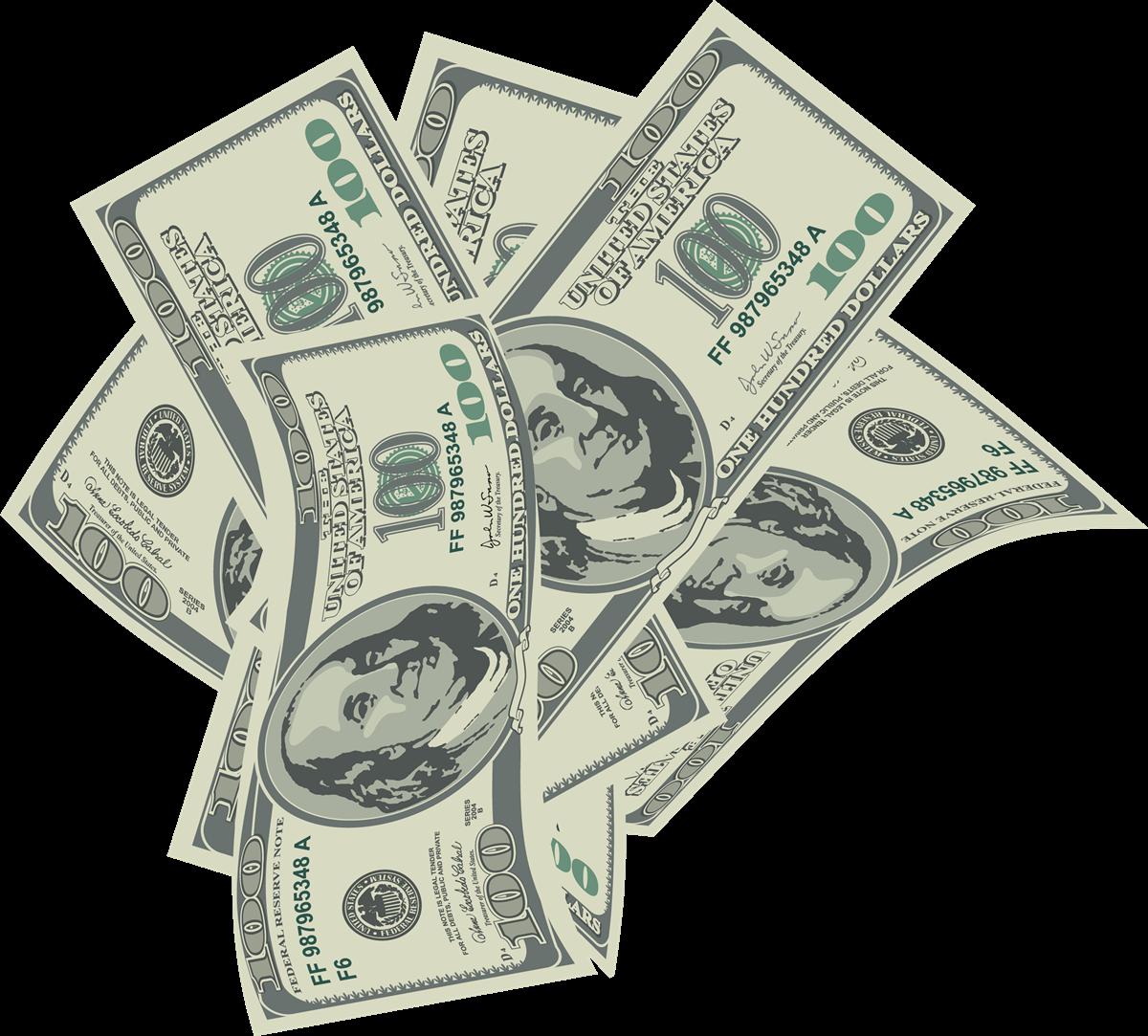 Money png image. Cash mart
