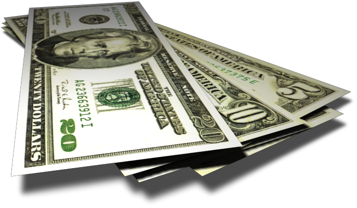 Money png image. Transparent pictures free icons