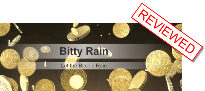 Can you really make. Money rain png