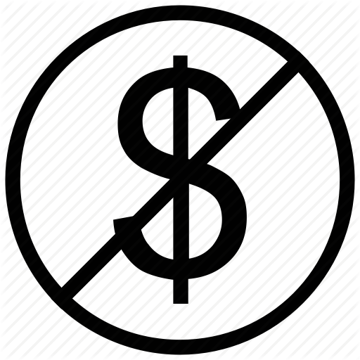 Line icons vol by. Money sign icon png
