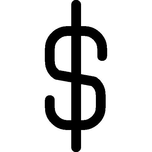 Currencies sign symbols symbol. Money signs png