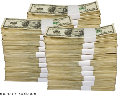 Stacks of www imgkid. Money stack png