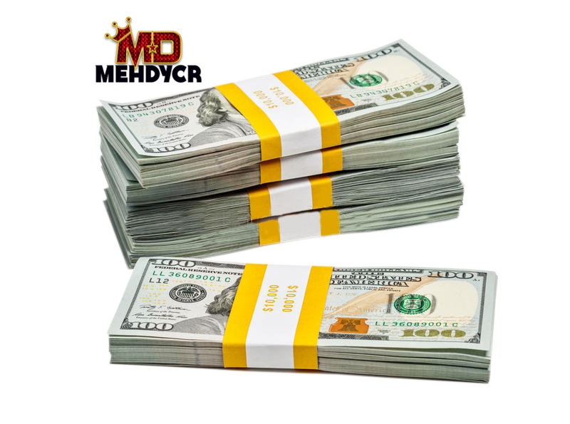 Official psds share this. Money stack png