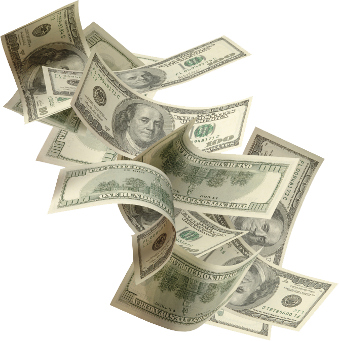 Money transparent png. Pictures free icons and