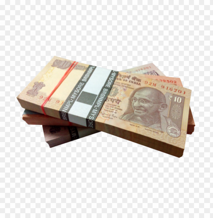 Indian free images toppng. Money transparent png
