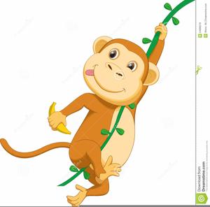 Climbing free images at. Monkey clipart climb