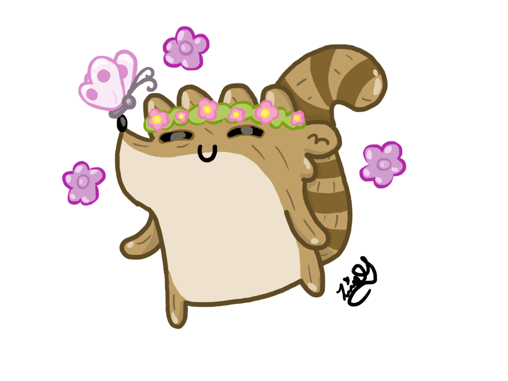 Monkey emoji with flower crown png. Choice image wallpaper hd