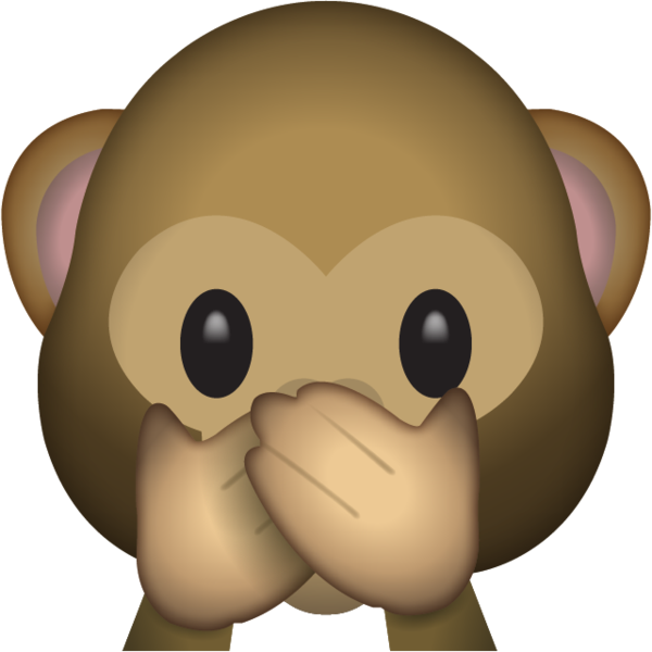 monkeys clipart cheeky monkey