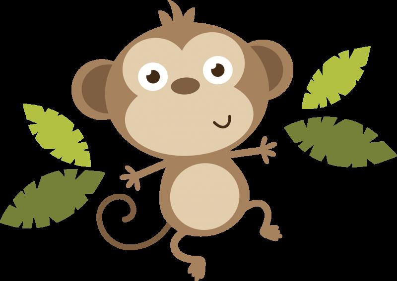 Monkeys clipart doctor. The monkey diet fat