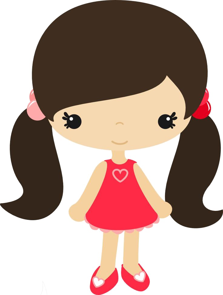 Girl png photo peoplepng. Photography clipart cute