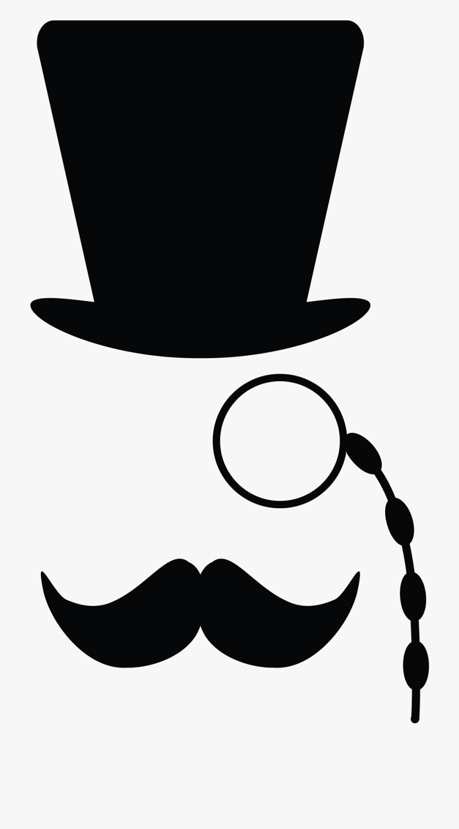 Glass free collection download. Monocle clipart eye