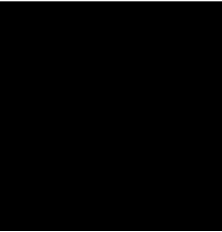Monogram frame png. Damnxgood com maker template