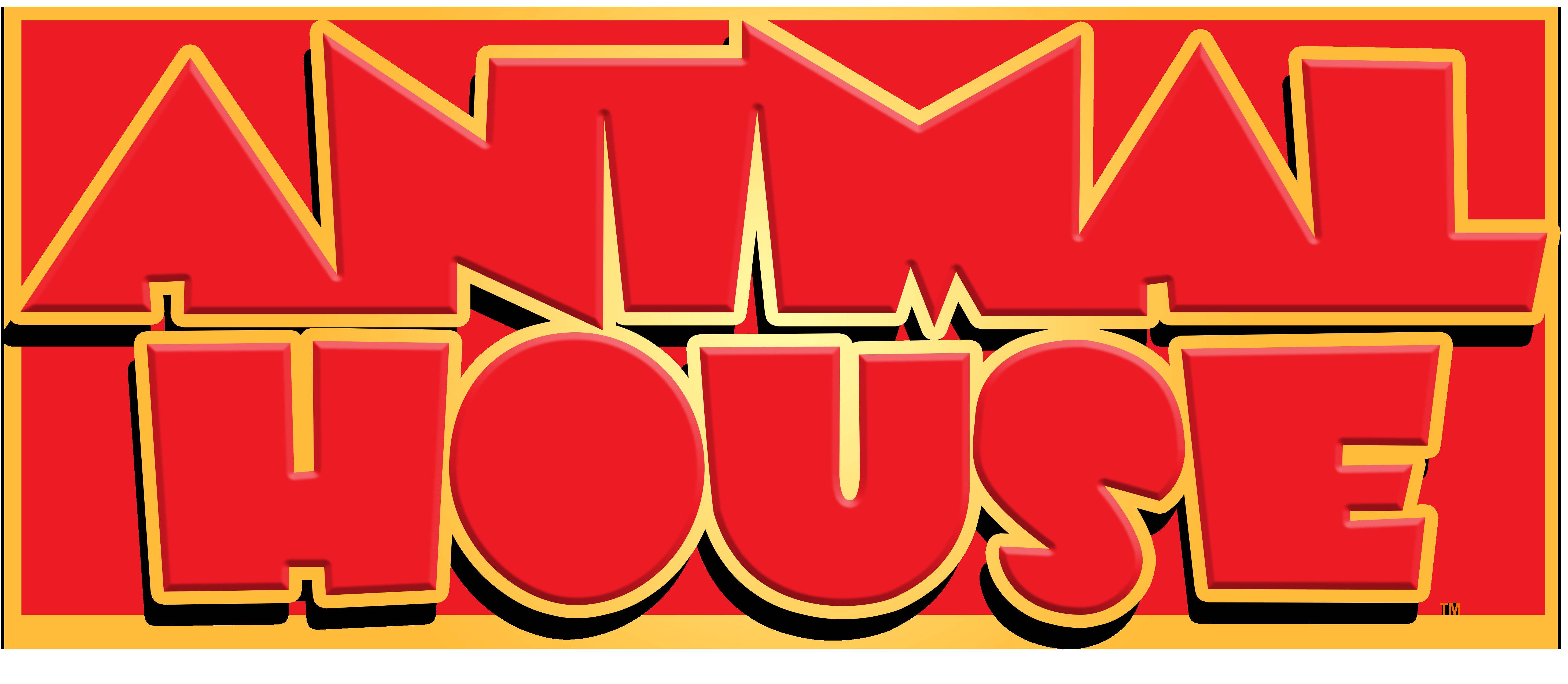 Monopoly house png. Sg gaming animal logo