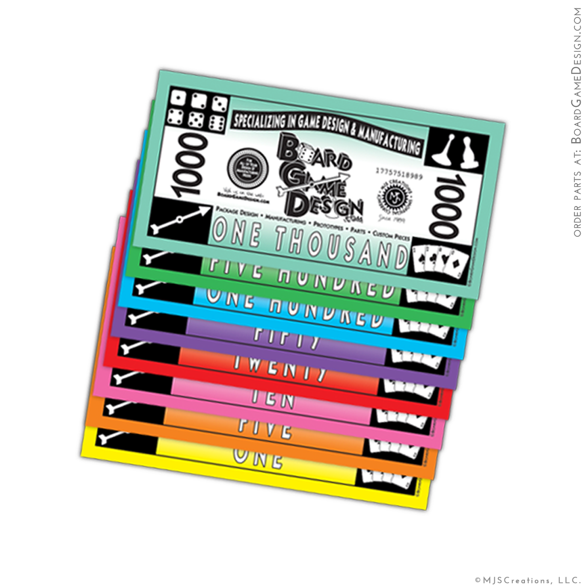 Monopoly money png. Play style archives game