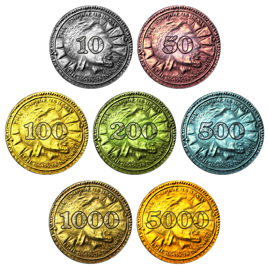 Make your own skyrim. Monopoly money png