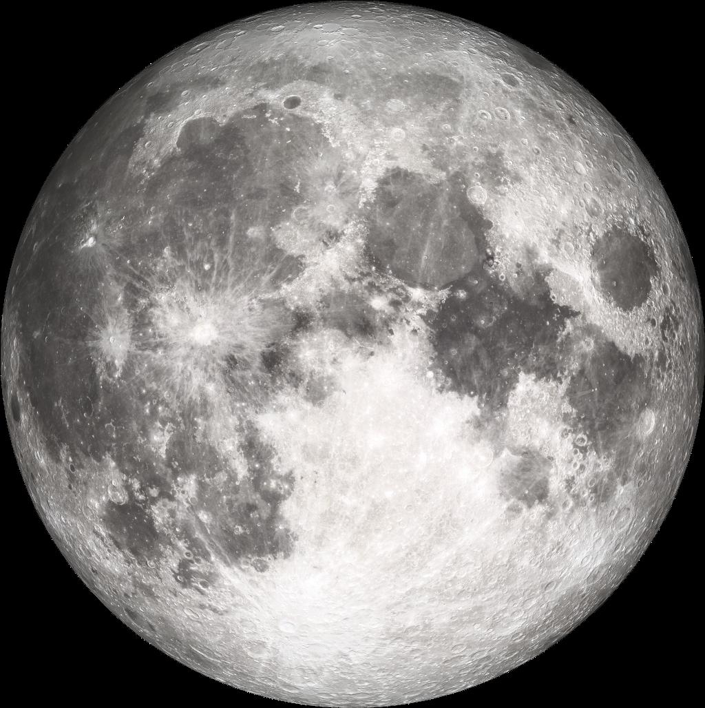 Moon clipart moonlight, Moon moonlight Transparent FREE ...