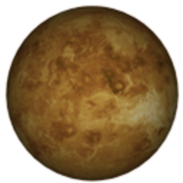 Planet clipart astronomy. Free images at clker