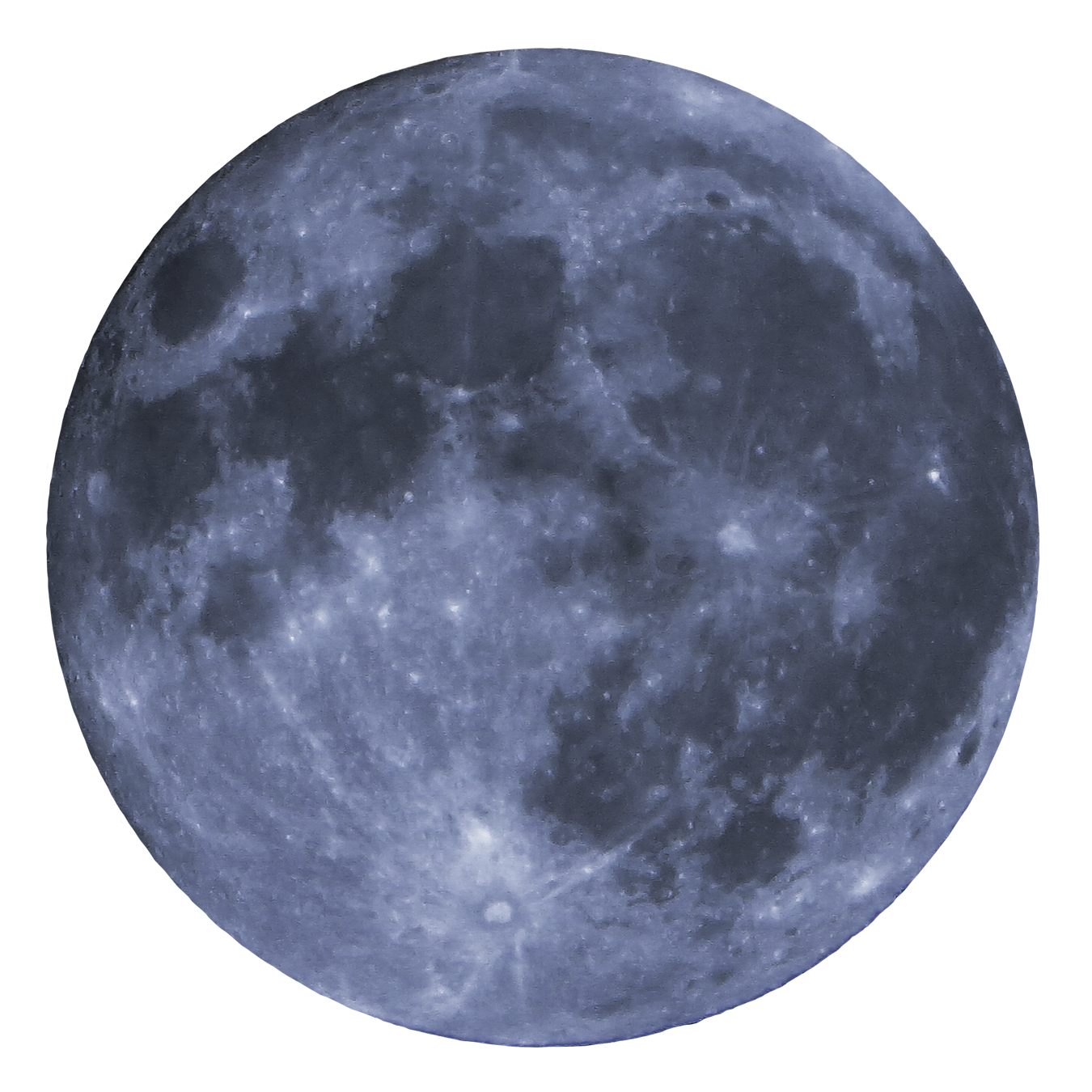 Night clipart full moon night. Png image purepng free