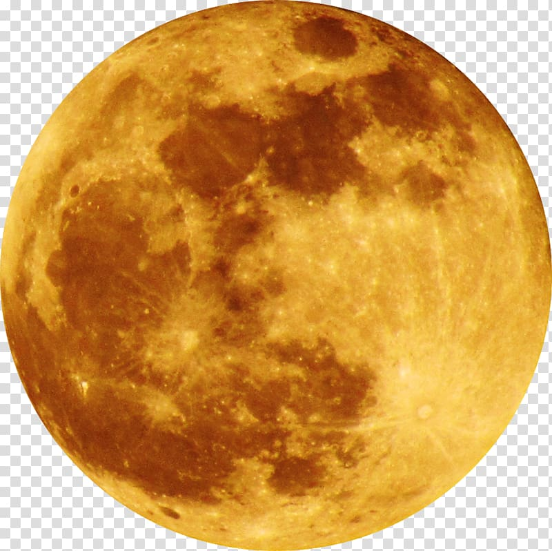 Planets clipart full moon. Supermoon blue earth transparent