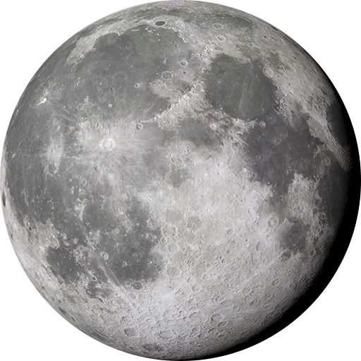 Image purepng free transparent. Moon png images