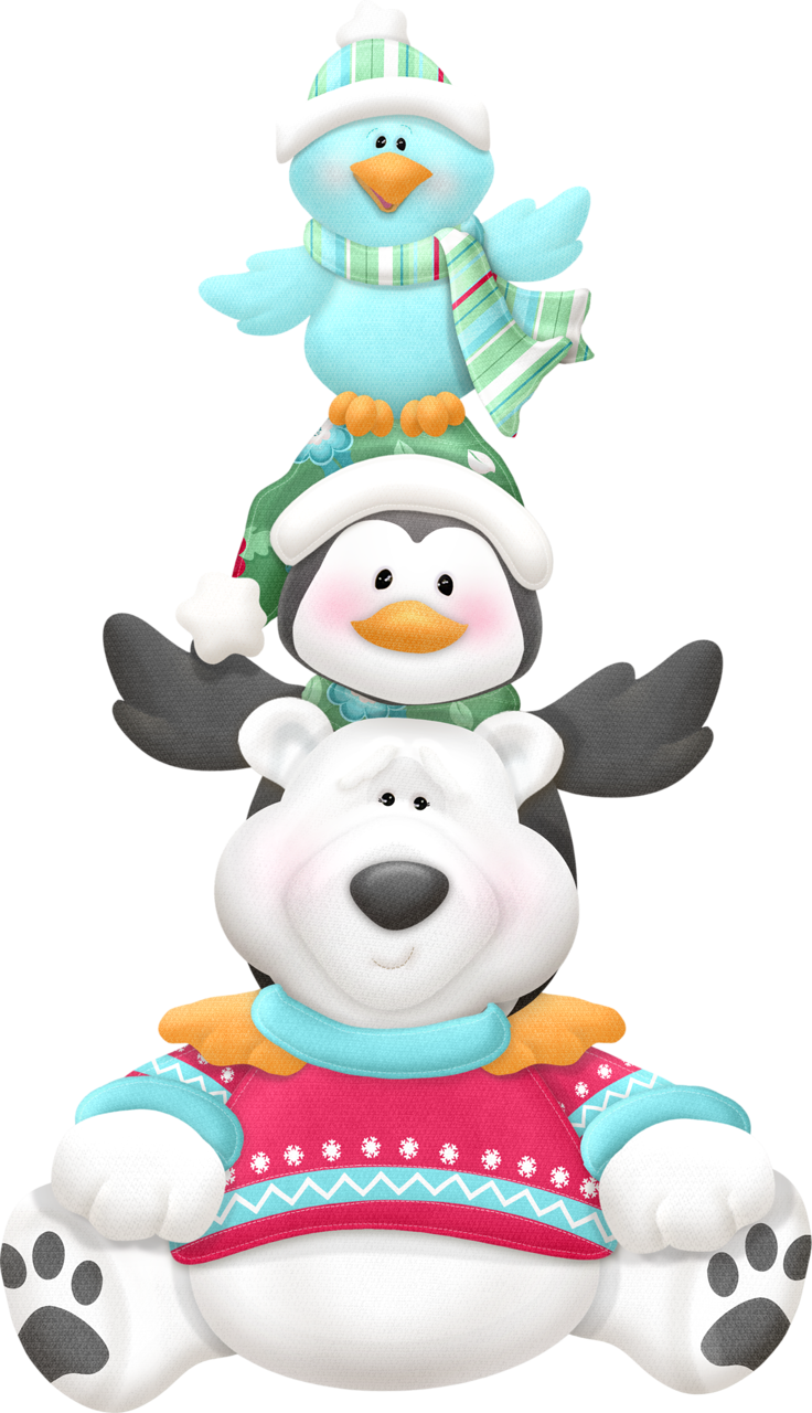 Smores clipart snowman.  nitwit collection pinterest