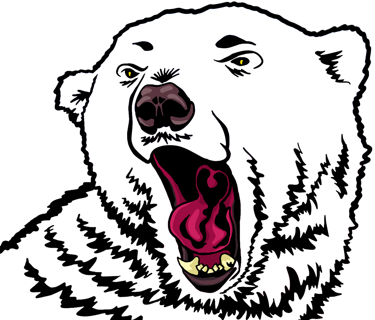 Lifeinalaska twitch emotes on. Moose clipart wildlife alaska
