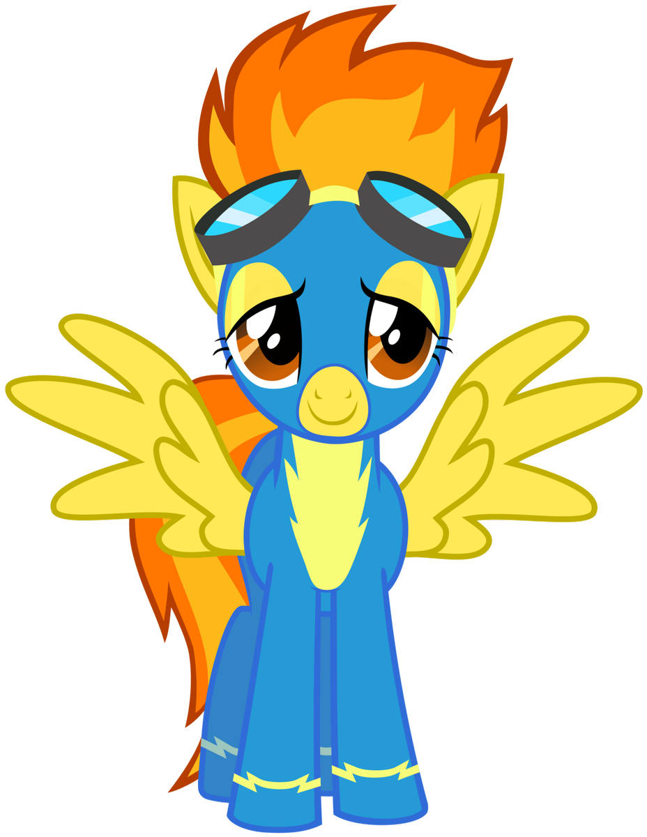 Wonderboltwednesday hashtag on twitter. Morning clipart early to rise