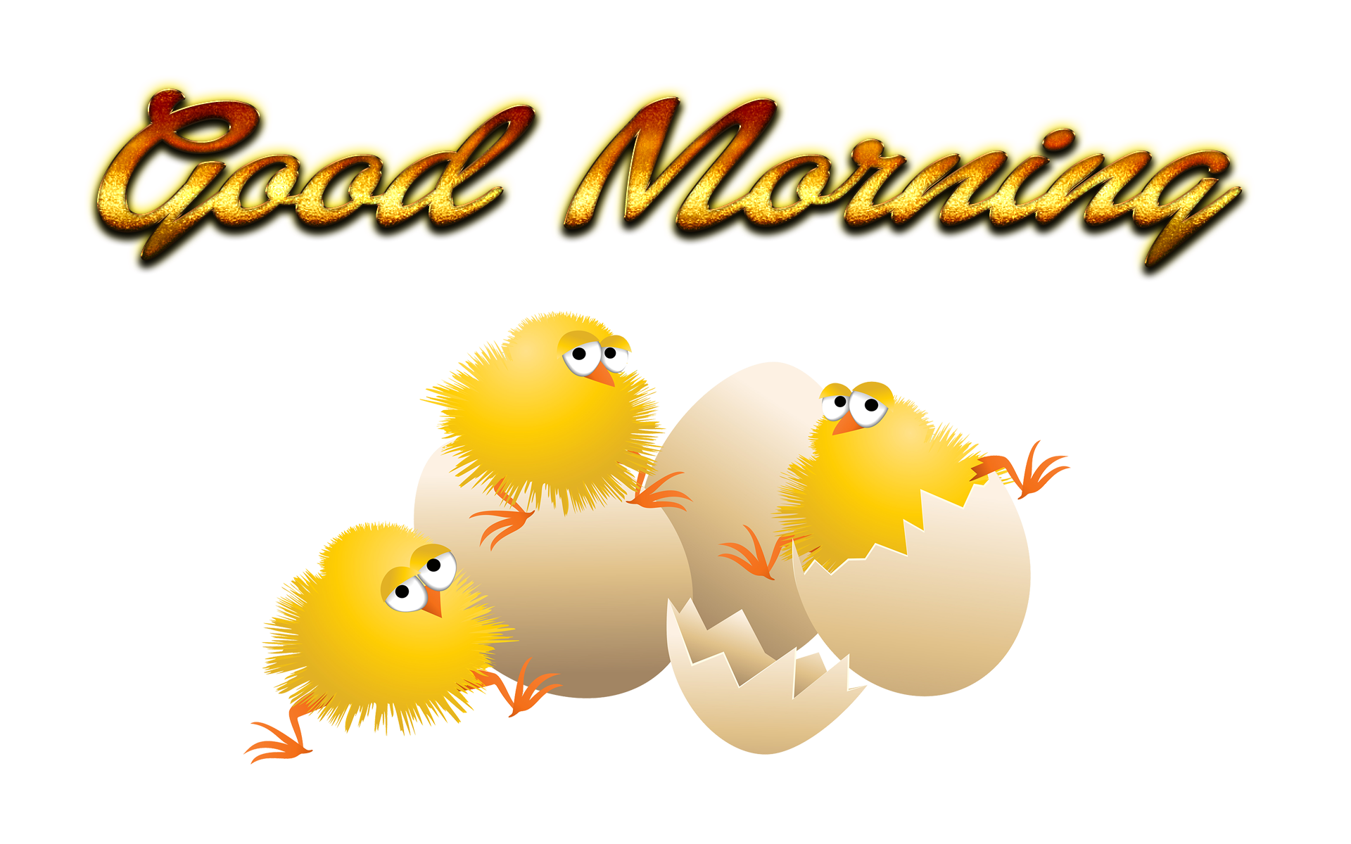 Name png ready made. Wednesday clipart good morning
