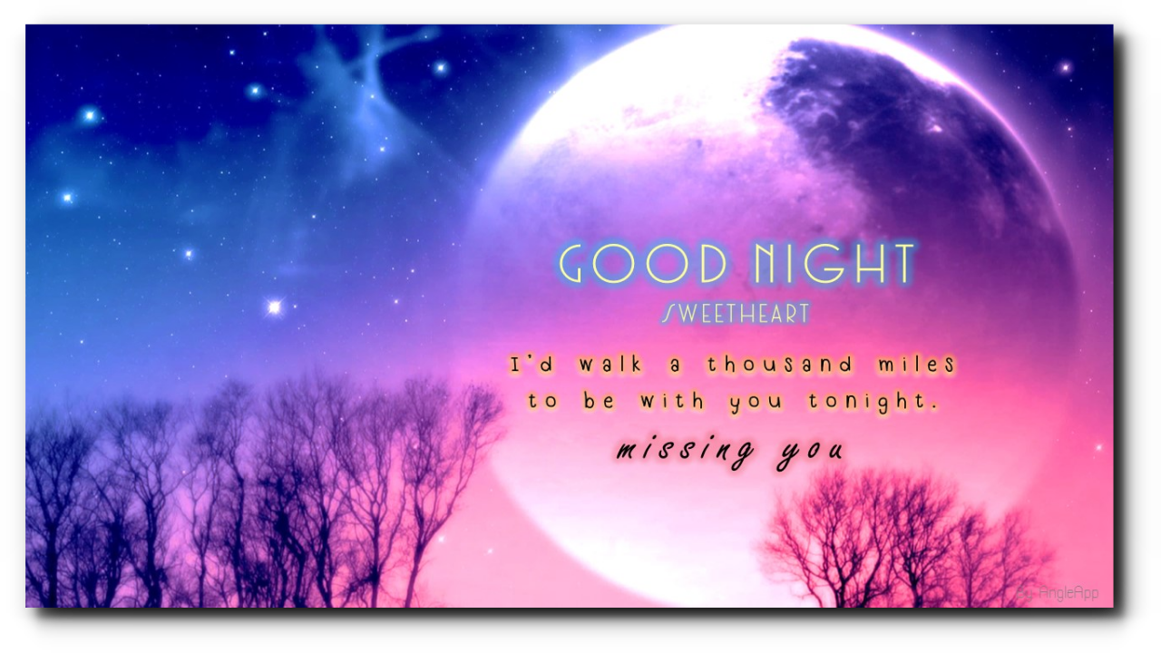 Night clipart morning evening. Good afternoon images sweet