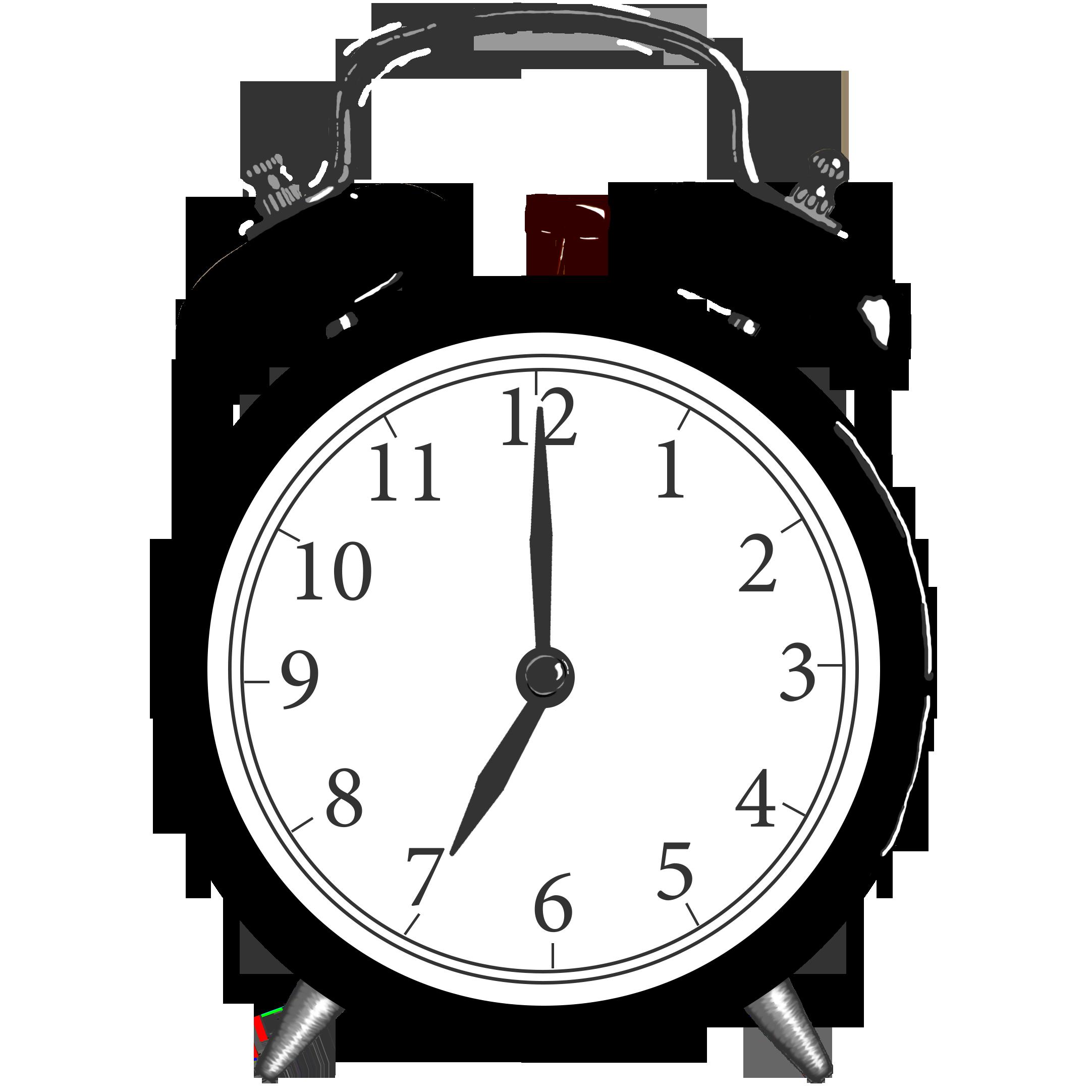 Morning clipart morning clock. Roshan daswani i was